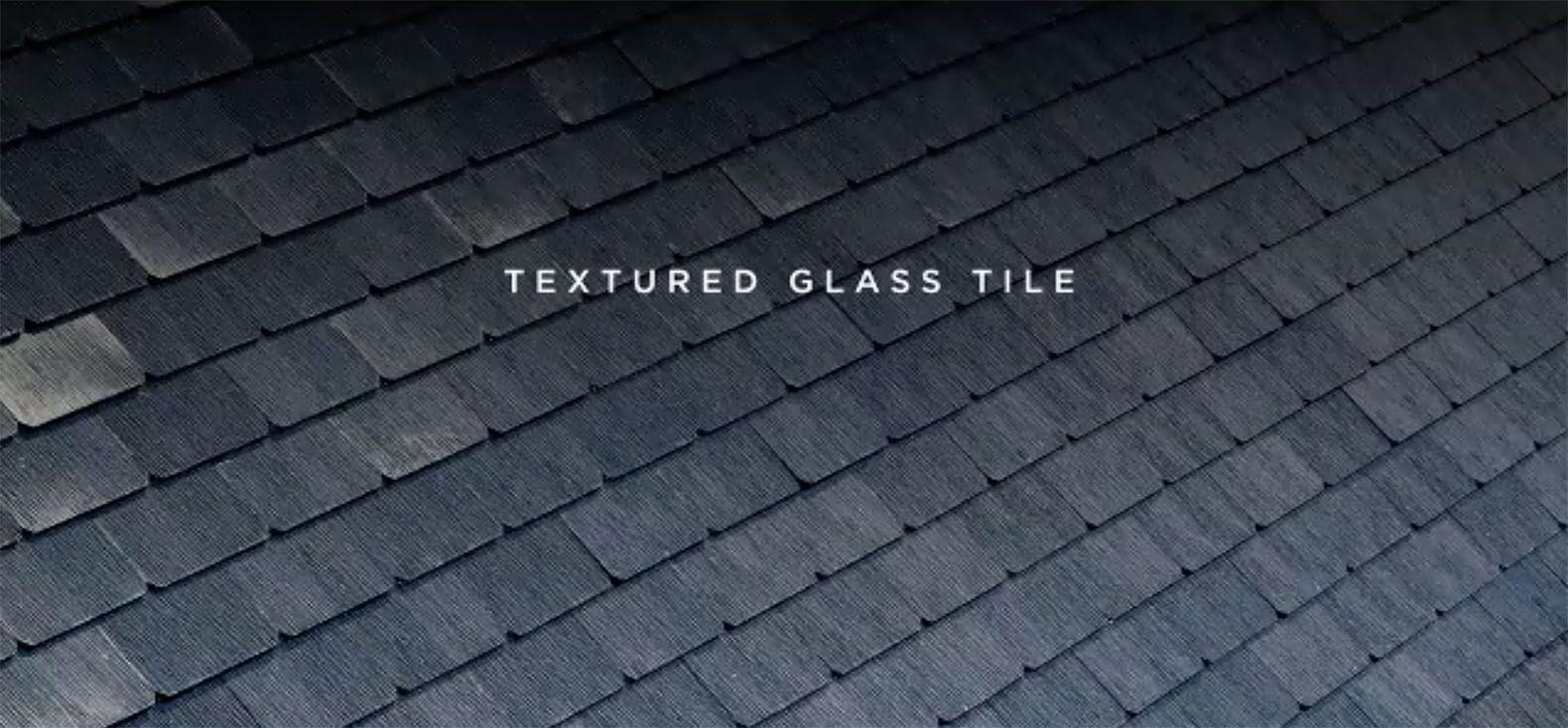 Tesla Solarcity Glass Roof Tiles 9 Solar Roof Tesla Solar Roof Solar Energy Panels