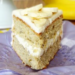Cookie Dough Brownie Layer Cake with Funfetti | Epic Layer Cake #cinnamonrollpokecake