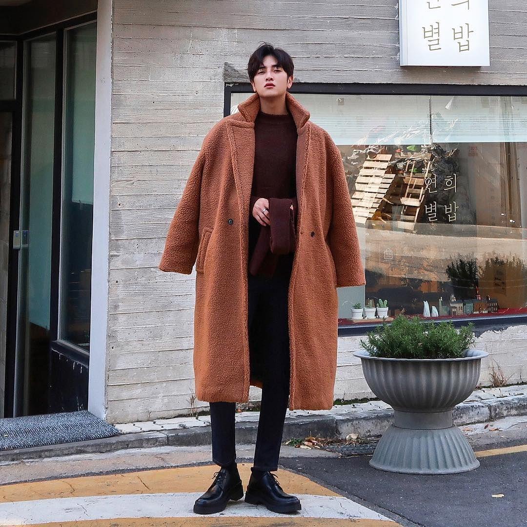 "6f33043641 이든솔, LOOKPINE CEO, YURIA CEO on Instagram: ""실물깡패라너무자주 ..."