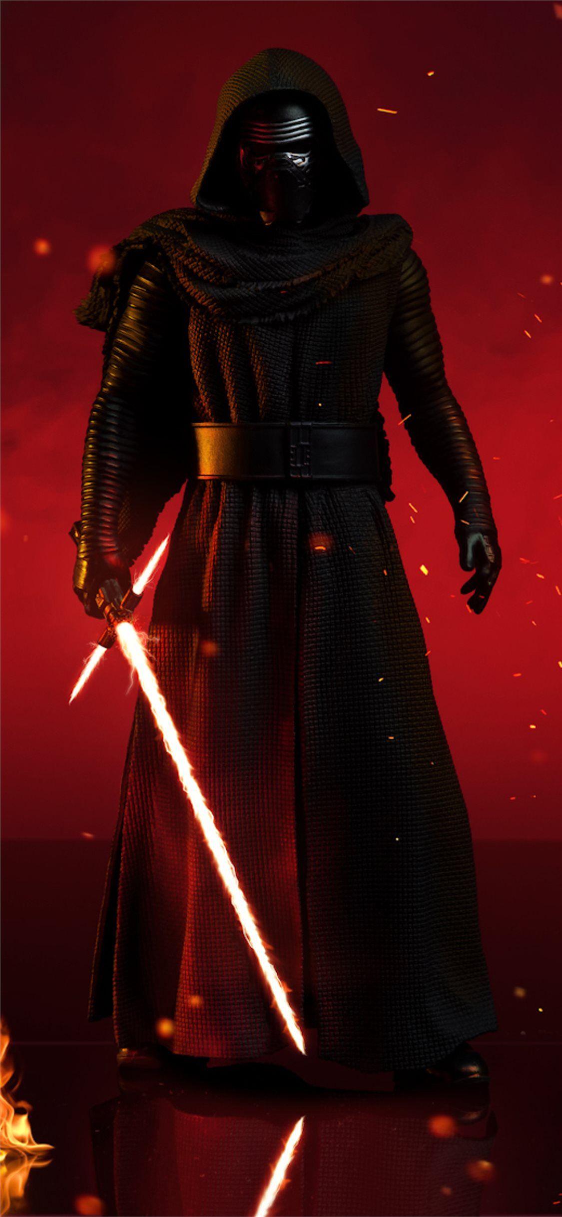 Cgi Kylo Ren Star Wars Wallpaper Star Wars Pictures Star Wars Images