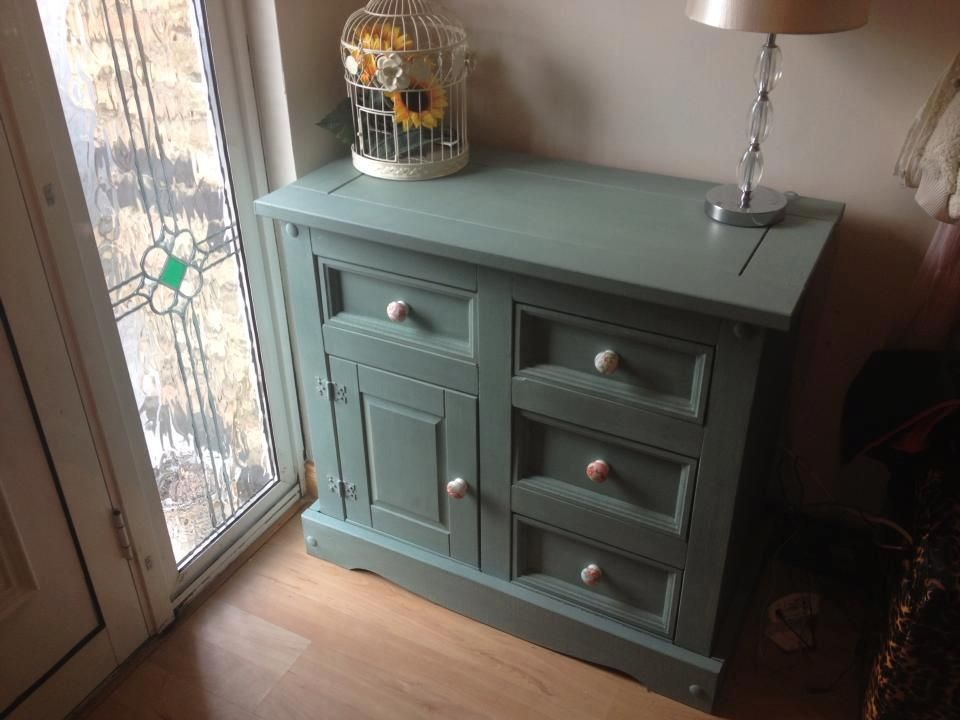 Pin By Tara Kendrick On Drawer Units Pine Furniture Makeover Repainting Furniture Pine Furniture
