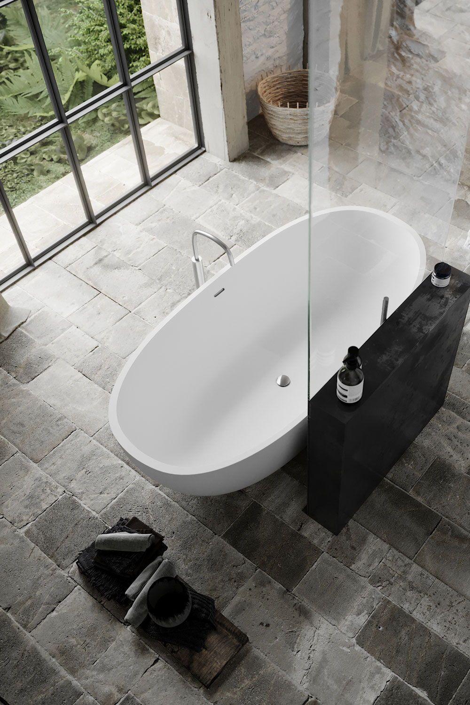 Modern Bathroom Design Bycocoon Bycocoon Trendy Bathroom Designs Modern Bathroom Luxury Bathtub