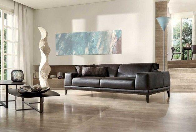 natuzzi chair for office - بحث Google   Furniture EPC   Pinterest