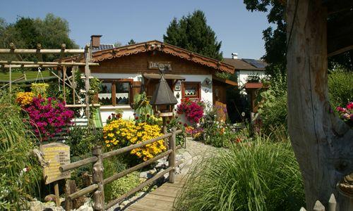 kat-v-bearbeitet (500×300) | allotment gardens/ bairros, Hause und garten