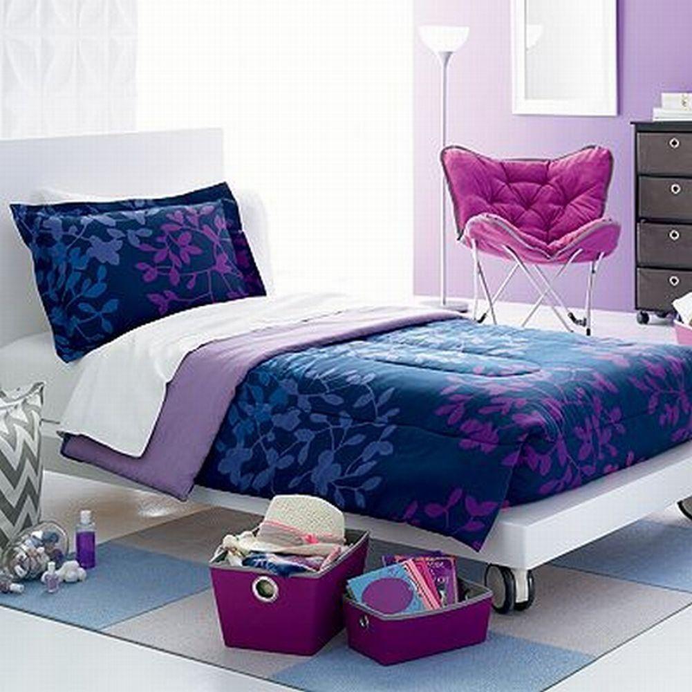 pink for xl grey twin sets ding in set walmart elise kohls extra long bedding comforter college
