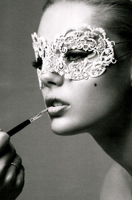 Tumblr Masquerade Beautiful Mask Beauty Beautiful masquerade mask wallpaper