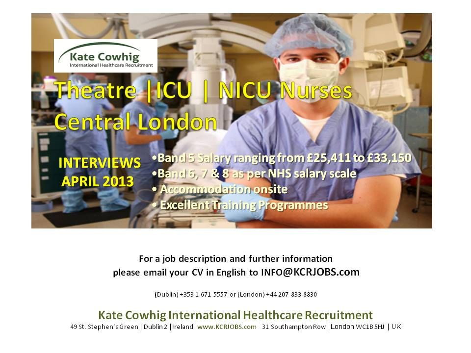 Looking to work as an ICU Nurse PICU Nurse NICU Nurse or in - picu sample resume