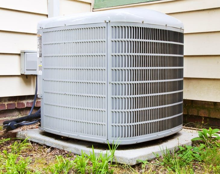 Prepare Your Air Conditioner For Summer And Save Air