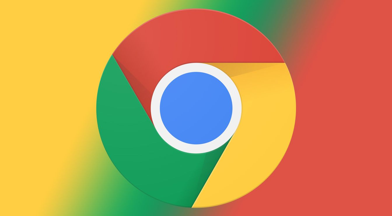 Google Chrome Customer Service With Images Chrome Web Browser Google