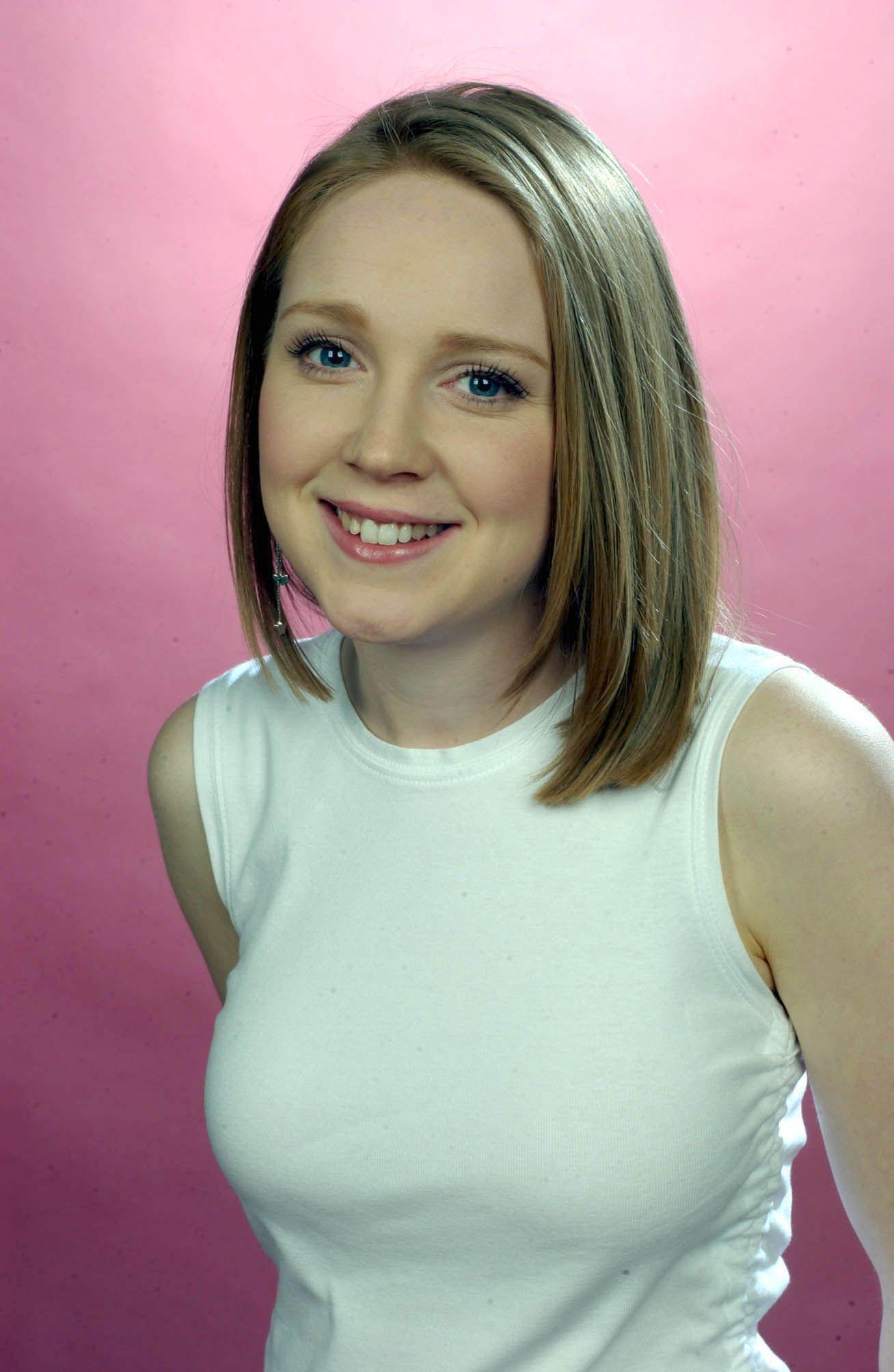 pics Julia Haworth