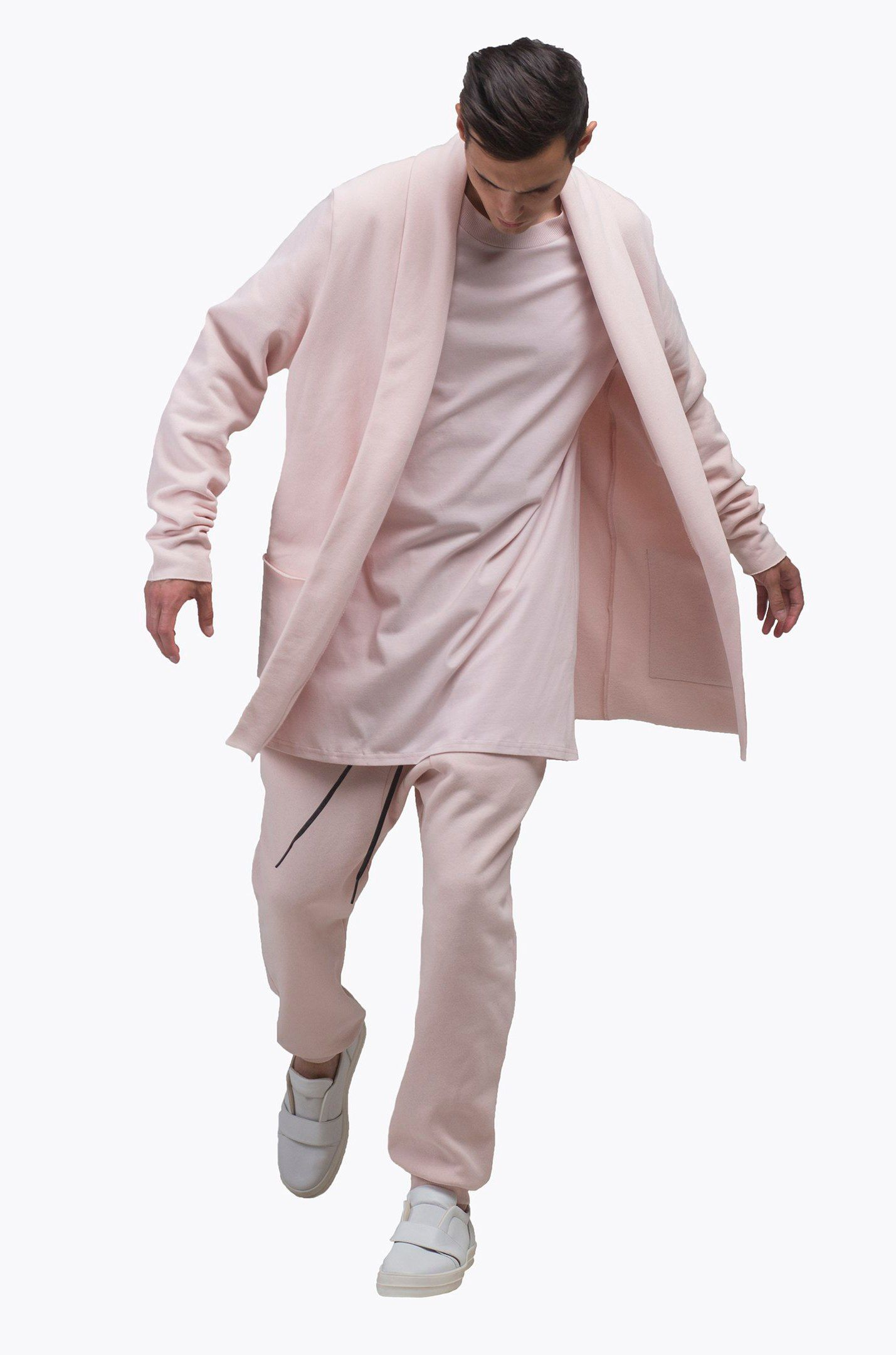 Bat Norton® Streetwear (с изображениями) | Мужской костюм ...