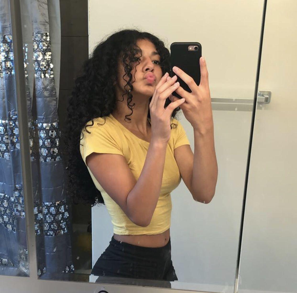 Selfie Krystal Nevaeh nude (41 foto and video), Sexy, Is a cute, Twitter, swimsuit 2019