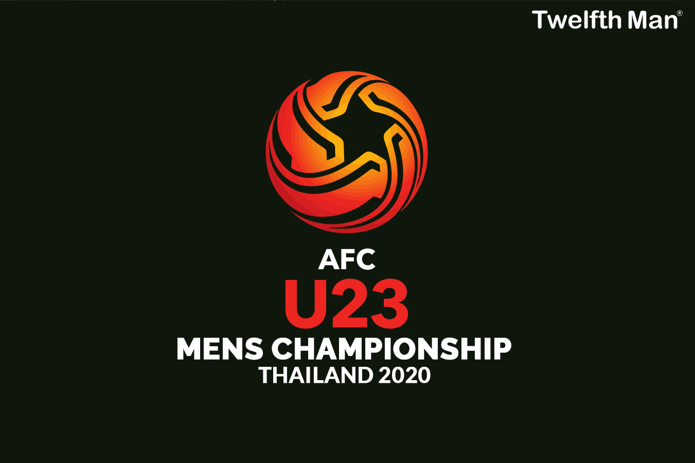 The Afc 2020 U 23 Men S Championship Will Be The 4th Edition Of The Age Restricted Tournament And Will Act As A Qualifying Champion 2020 Summer Olympics Summer Olympics Olympic Football