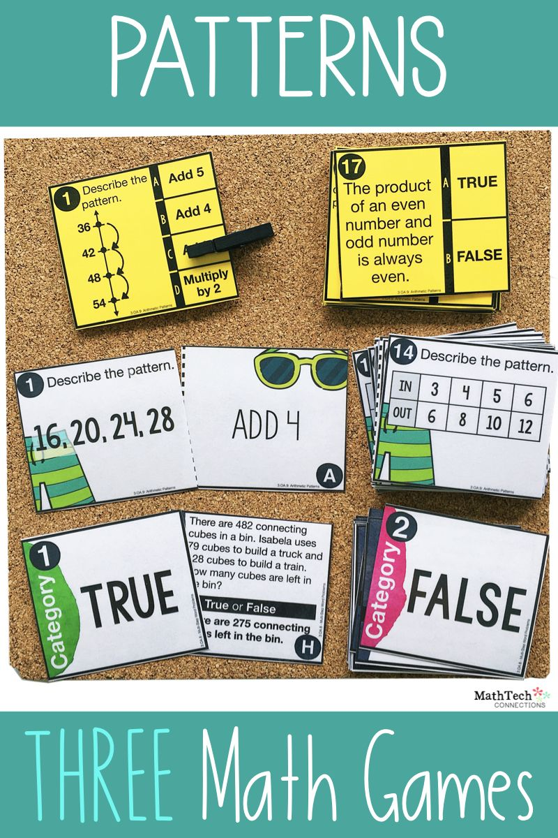 Pin On Math Tech Connections Math Centers Resources