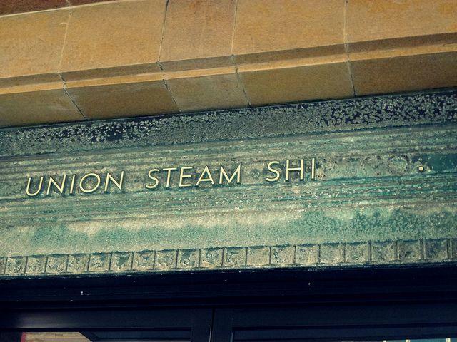 Newcastle, NSW by Dan Thompson, via Flickr