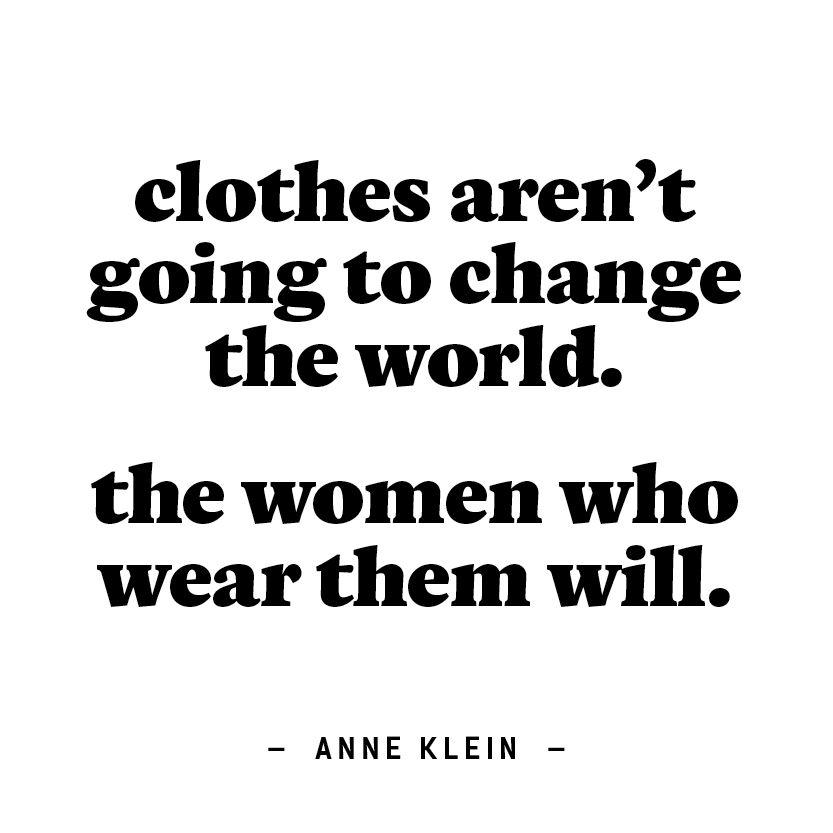 Fashion Revolution Www Fashionrevolution Org Sustainable Fashion Quotes Fashion Quotes Inspirational Fashion Words