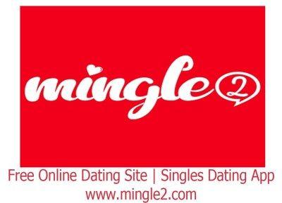best sex dating sites 2015
