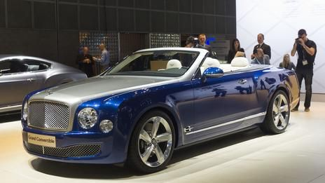 s convertible of continental review gt caradvice price bentley