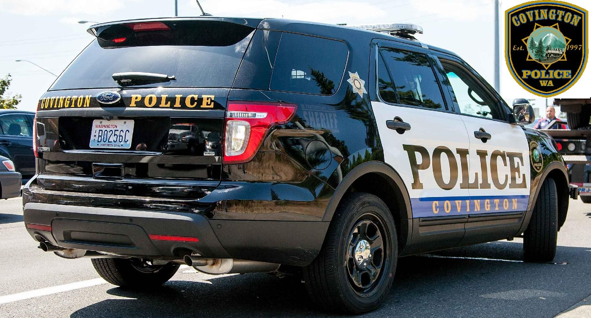 pin by anthony ortiz on police vehicles across the usa police cars police police dept pinterest