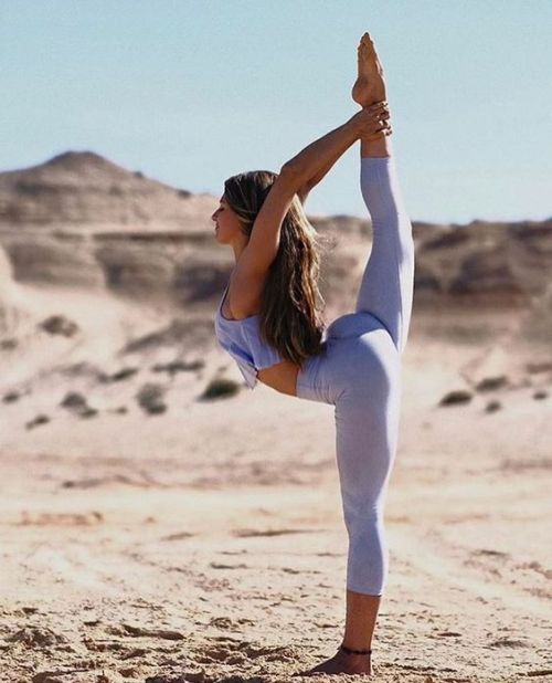 Benefits Of Yoga That Not Everyone Tells You - Society19