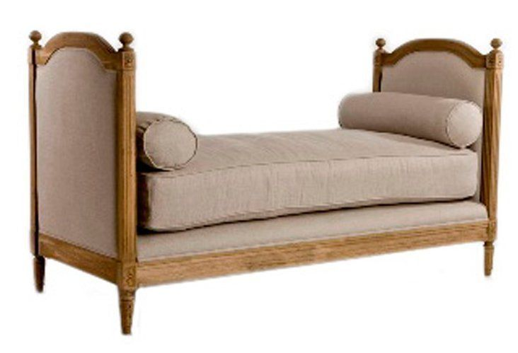 Quintus Daybed Day Beds Pinterest Daybed