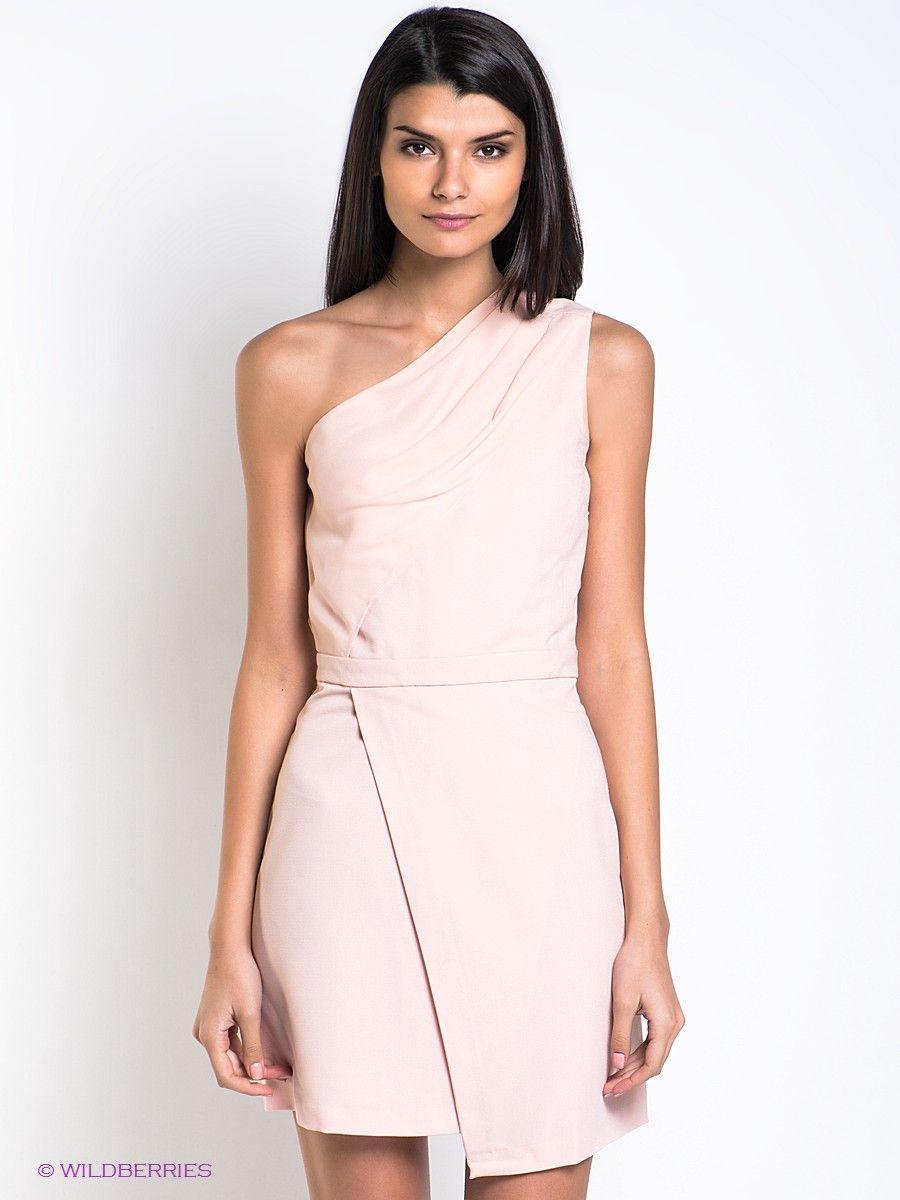 Платье new look в интернетмагазине wildberries Одежда