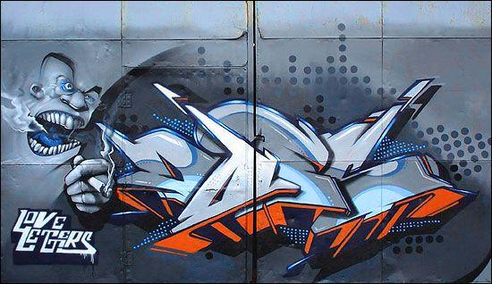 Dsc 0156 Jpg 1600 1071 Street Art Graffiti Street Art Murals
