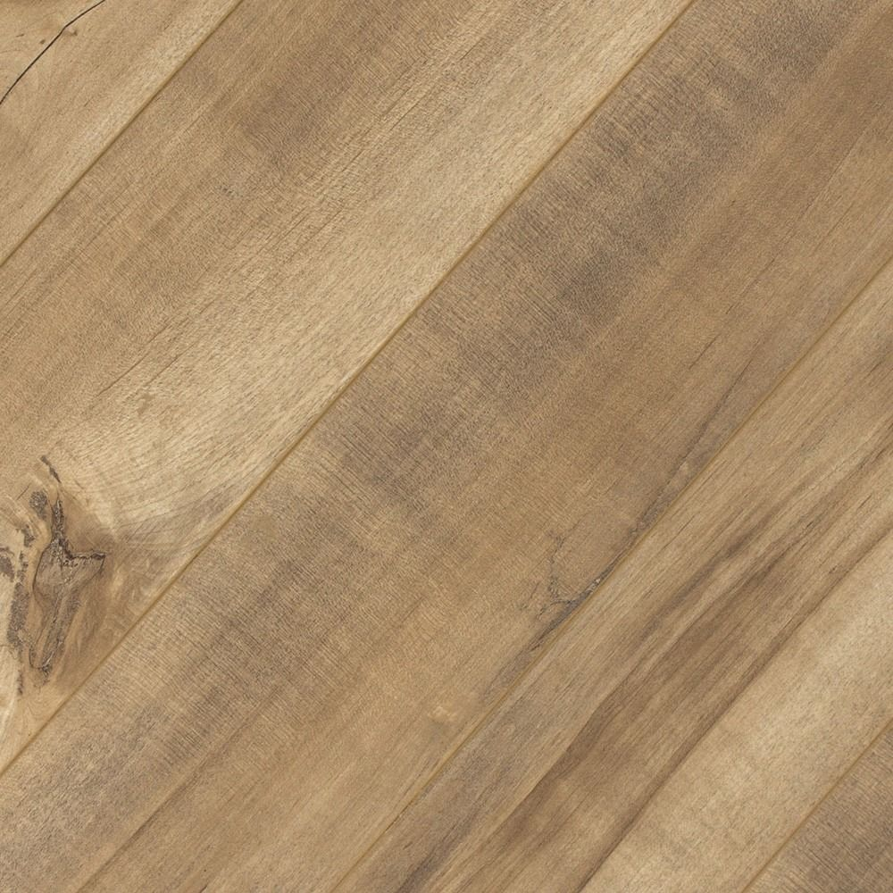 Alloc Elite Driftwood Natural Is A Great Choice For Your Tropical Oasis This Flooring Is A Light Tan Color Wi Oak Laminate Flooring Flooring Laminate Flooring