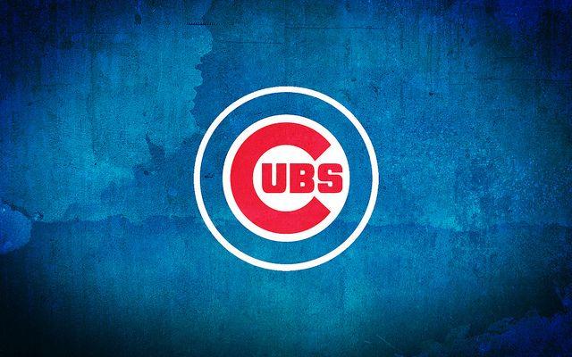 Chicago Cubs Desktop Wallpaper Chicago Cubs Wallpaper Chicago Cubs Cubs Wallpaper