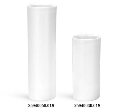 SKS Bottle & Packaging | Deodorant container | Deodorant