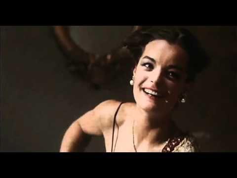Boccaccio '70 (1962) - Monicelli, Fellini, Visconti, De Sica - Clip 2 - YouTube