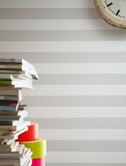 Schoner Wohnen 3 Tapete Vliestapete As 2251 15 Weiss Grau Tapeten Schoner Wohnen Schoener Wohnen 3 Schoner Wohnen Tapeten Tapete Grau Tapeten