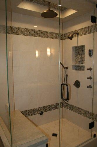 Steam Shower Steam Showers Master Bath Shower Baby Bedroom Furniture