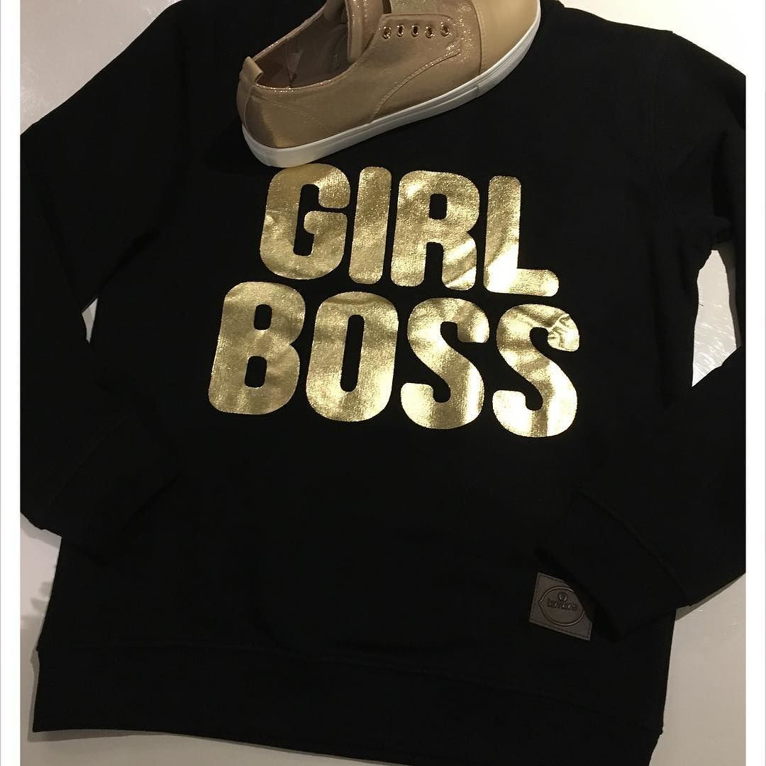 #fashion #entrefillesfashionstore #instafashion #newcollection #summer #girlboss #girl  Bestel de girl boss op onze website.  http://ift.tt/2ikxJ60