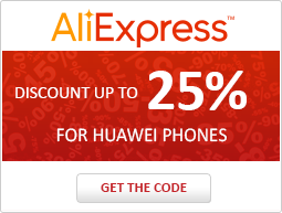 http://alipromo.com/coupon/view/o4n87lrc3d9yx976ox873bl1zeyhp740/138/ Or to get back 7% from every purchase you make with our easy-to-use and free browser extensions!  https://cashback.epn.bz/?i=ebf97