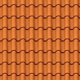 Textures Texture Seamless Clay Roof Texture Seamless 19580 Textures Architecture Roofings Clay Roofs Sketchup Clay Roofs Roof Tiles Clay Roof Tiles