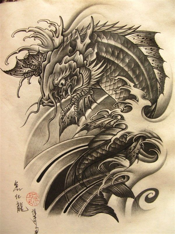 Image Result For Tattoo C Ch P Tattoo Flash Pinterest