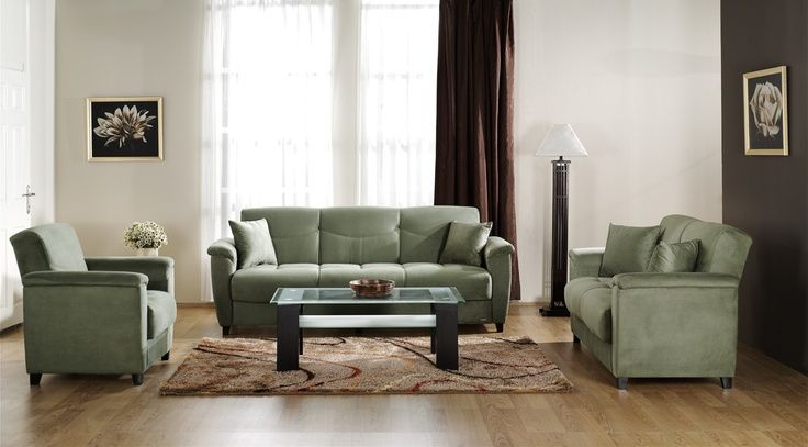 Sage Green Couch And Grey Walls | Livingroom With Sage Green Couch And Dark  Gray Wall Part 94