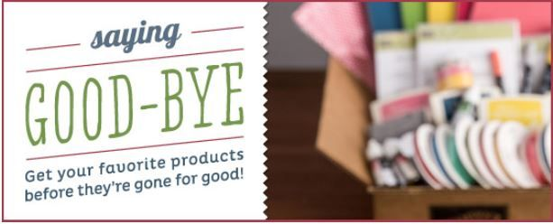 Free Shipping on Retiring Products April 21 - 25 #stampinup #free #stamps #ribbon #scrapbooking #tools #designerpaper #stamping