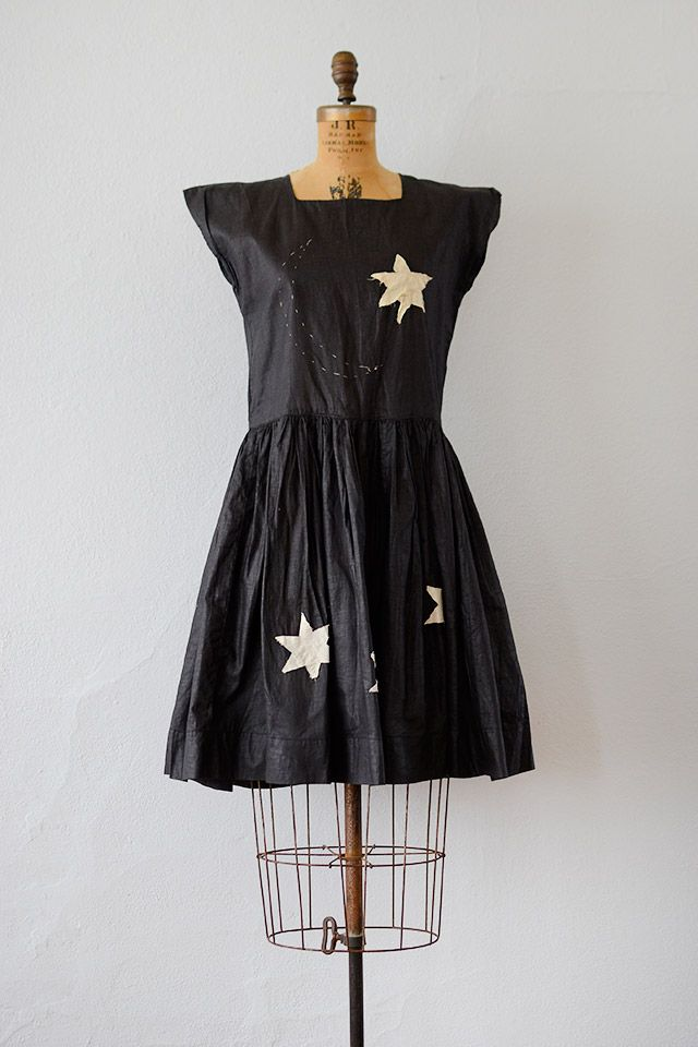 Archives Vintage Clothing Online Vintage Outfits Buy Vintage Clothing