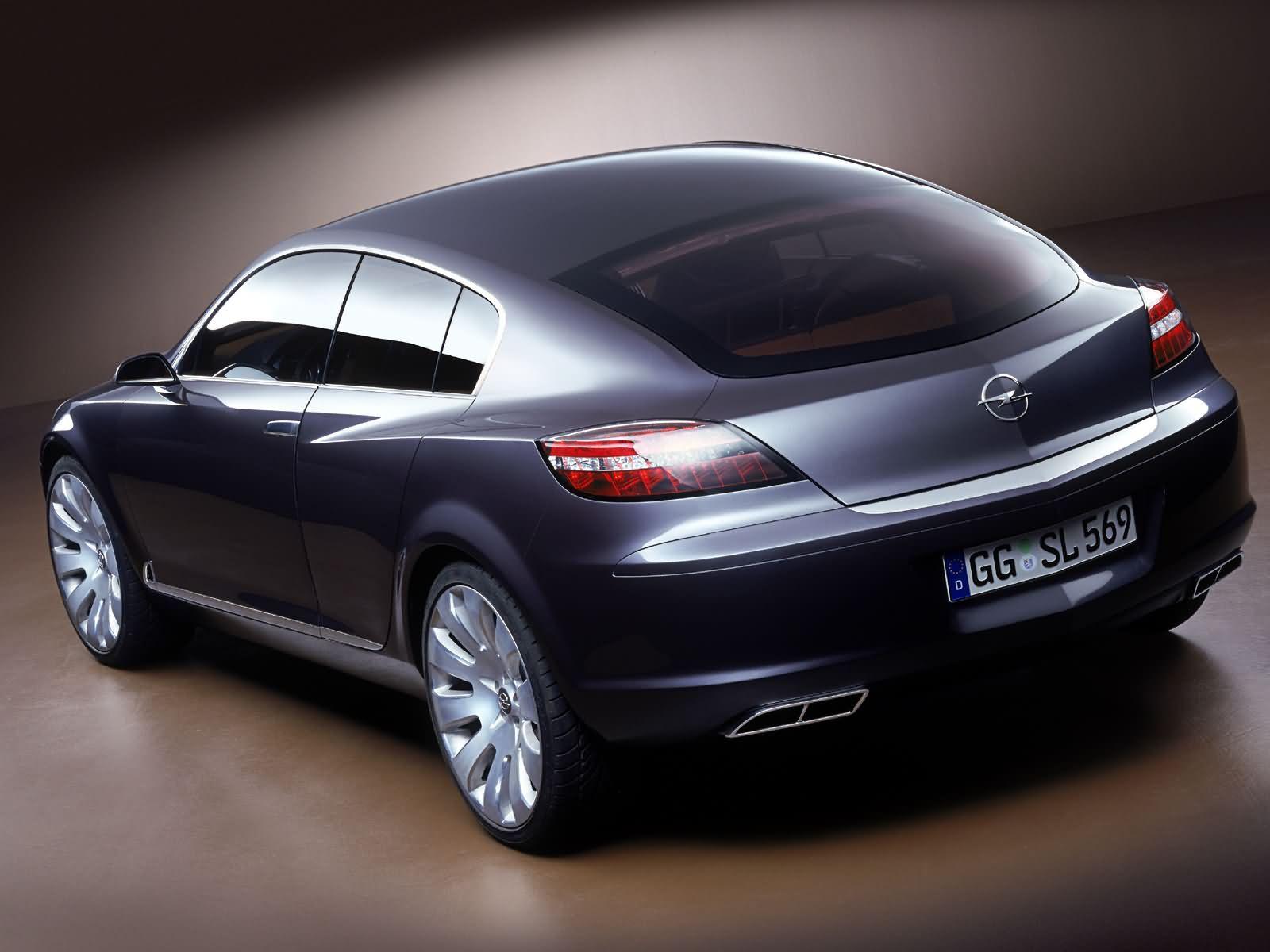 Opel, Resmoto free hd wallpaper
