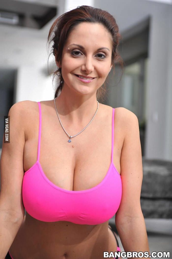 Pin By Cody On Ava Addams Pinterest Ava Boobs And Girls