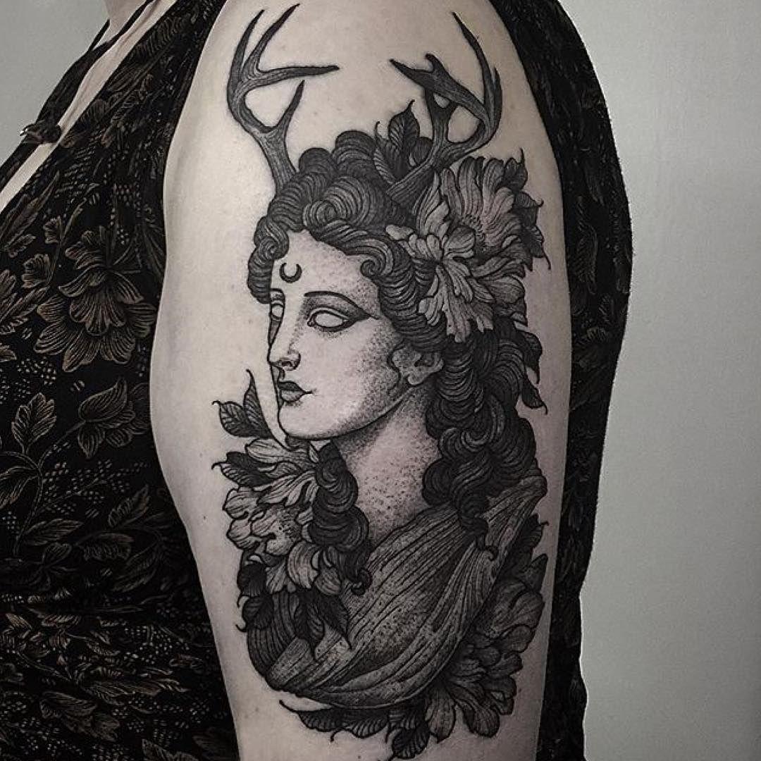 Pin by Aimee Agatha on Tats/Flesh Art
