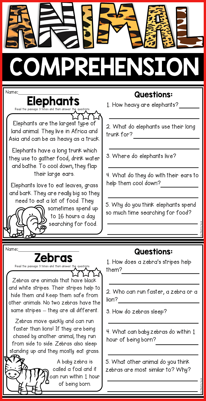 Pin By Lena On Elt Reading Comprehension Kindergarten Reading Comprehension Comprehension Passage [ 1399 x 720 Pixel ]