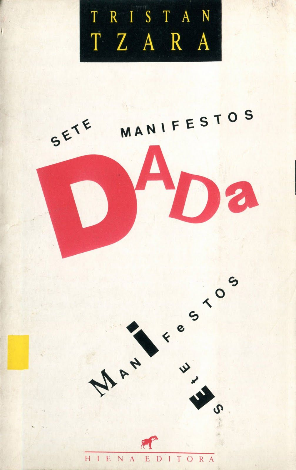 marcel duchamp and dadaism essay Dadaism essay paper buy custom  other notable artworks that are marred by humor and obscenities are those produced by marcel duchamp-a painting of a mustache on.