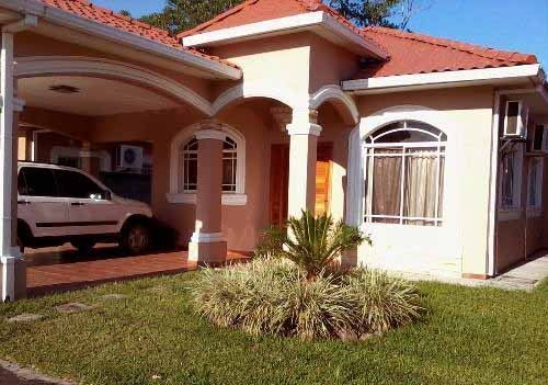 Planos de casas bien dise adas buscar con google casas - Ver disenos de casas ...