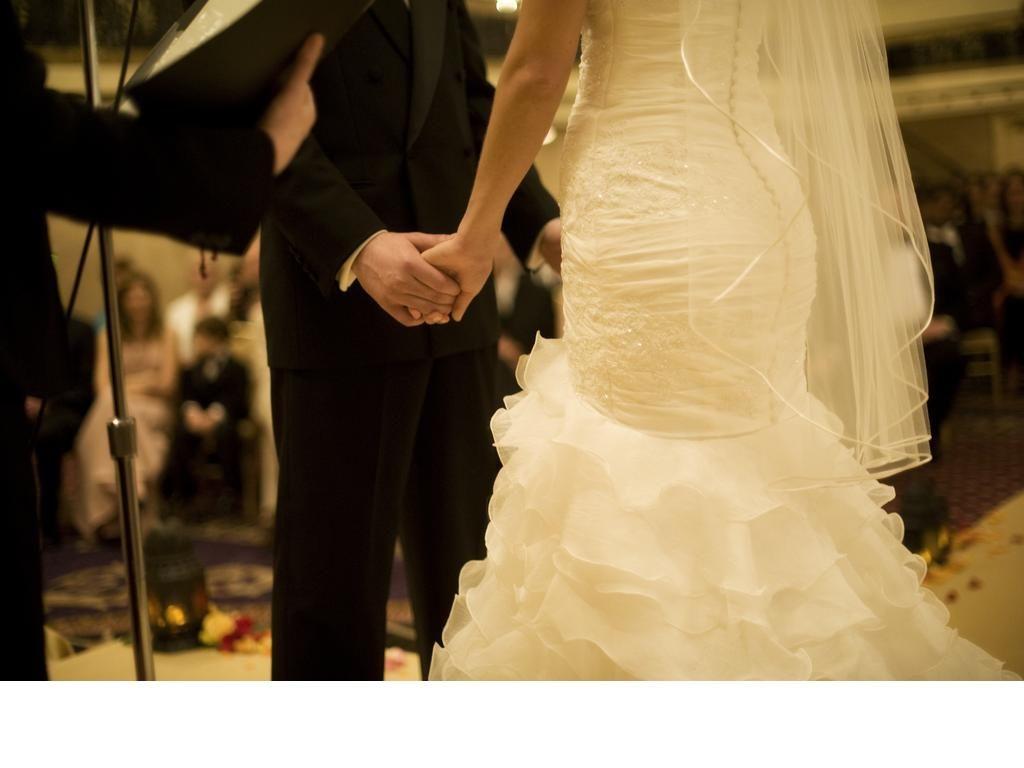 Pre owned wedding dresses  San Patrick Eresma  find it for sale on PreOwnedWeddingDresses