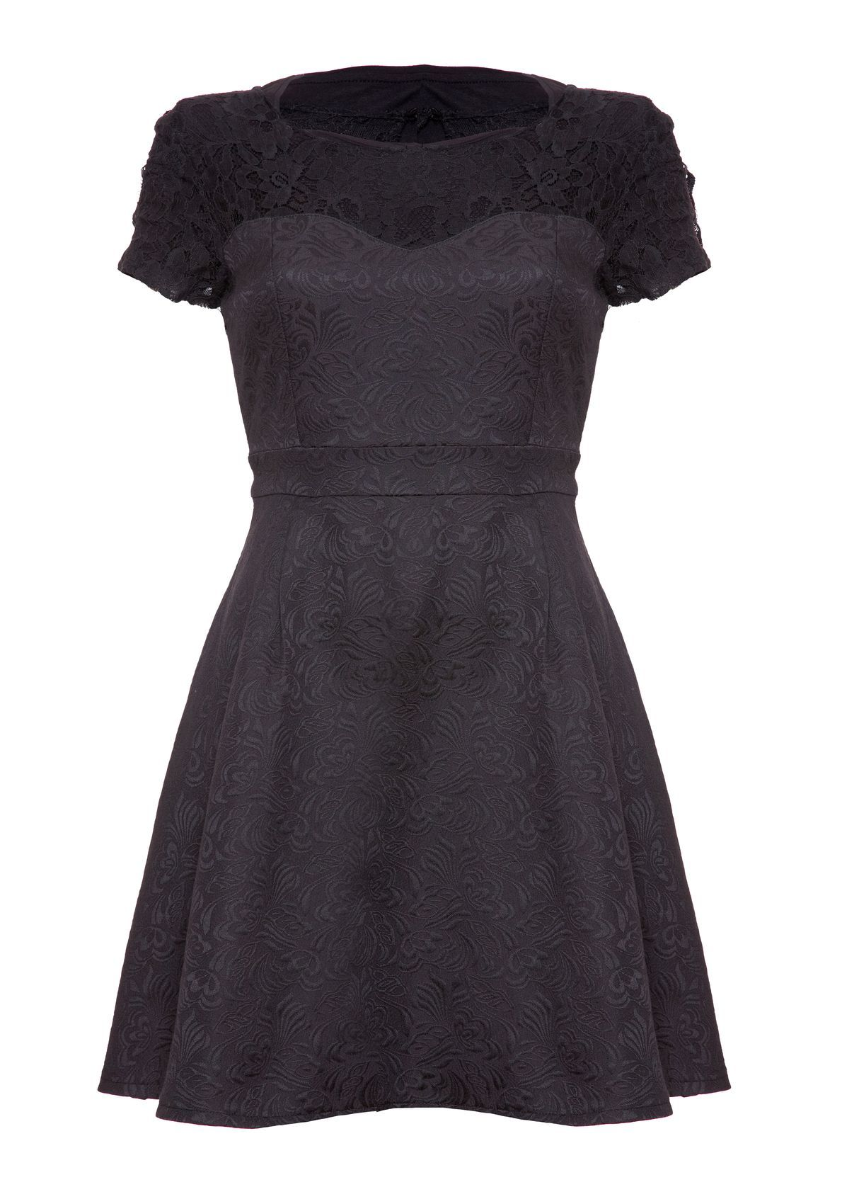Getting this is teal with black lace dresses pinterest dress