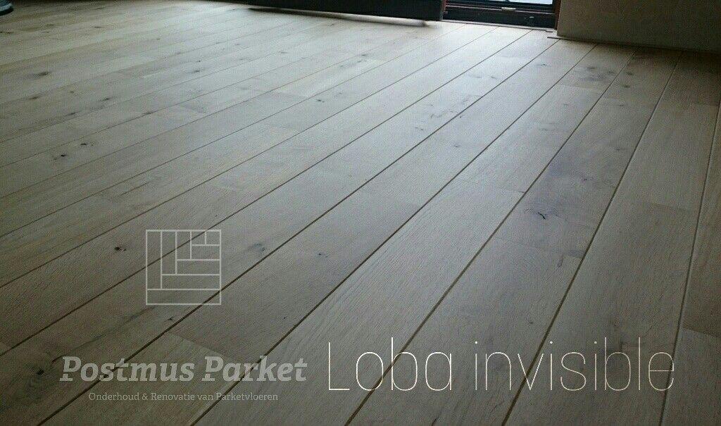 Eiken vloer gelakt houten vloer lichter maken pinterest