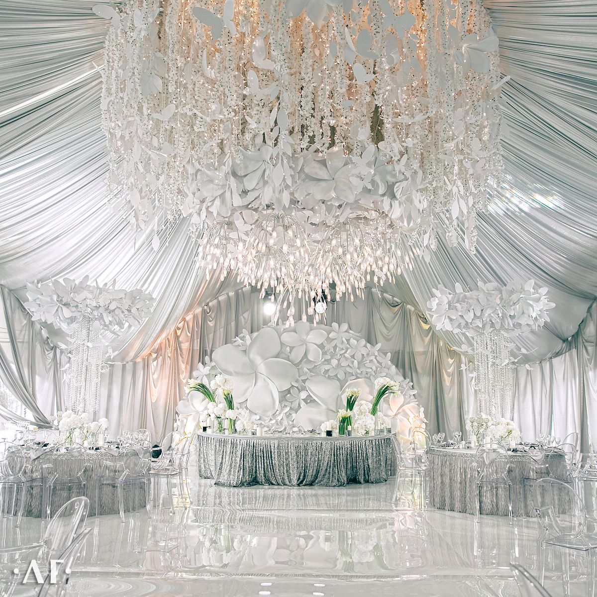 Pin by Зумруд on Wedding Decor | Pinterest | Wedding and Weddings